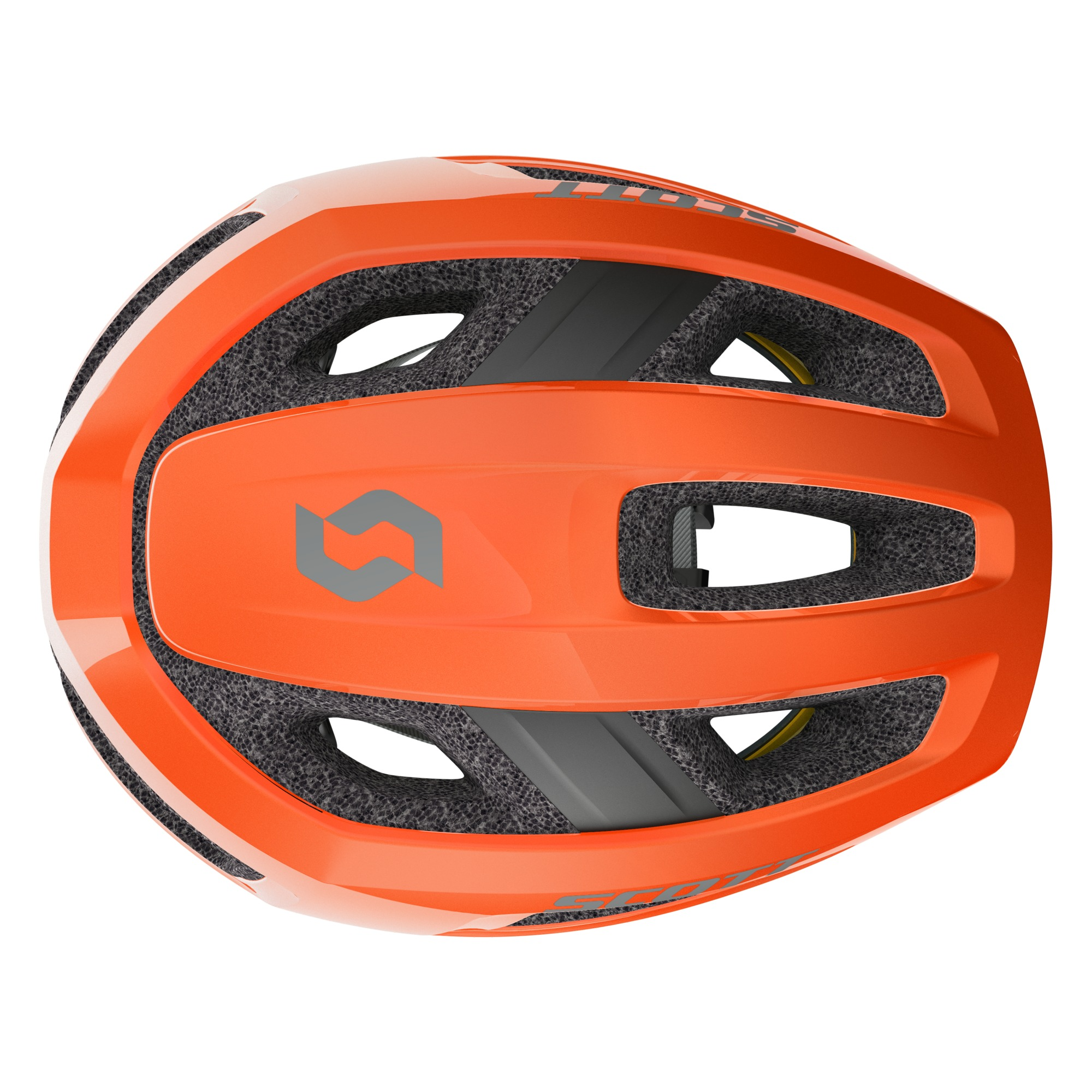 Casco Groove Plus (CE) SCOTT