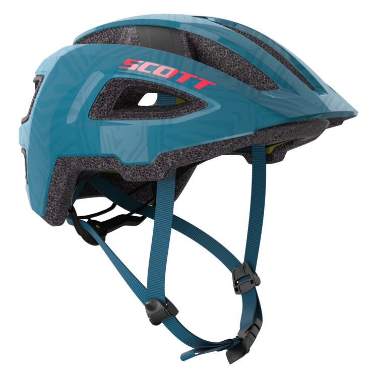 SCOTT GROOVE PLUS HELM (CE)