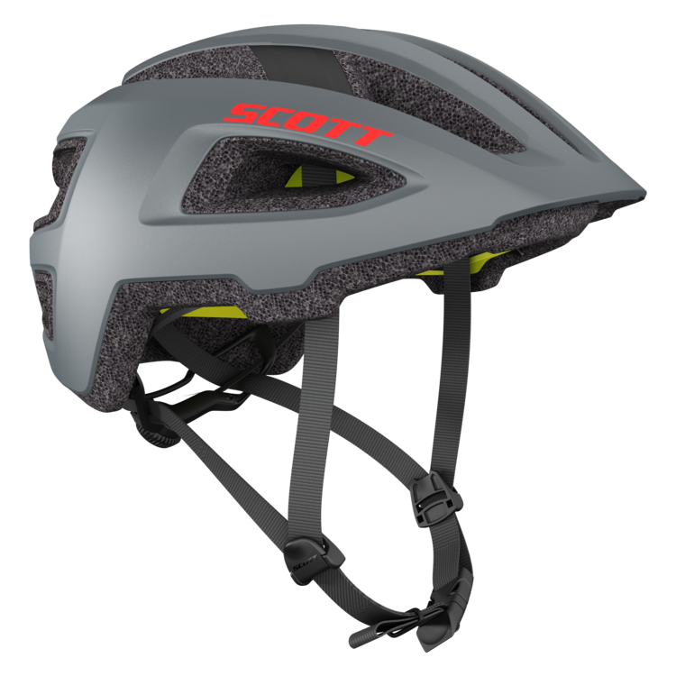 SCOTT Groove Plus (CPSC) Helmet