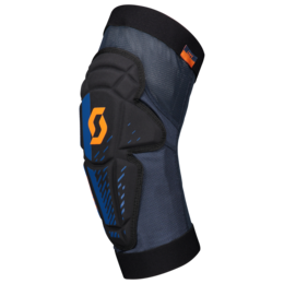 SCOTT Knee Pads Mission