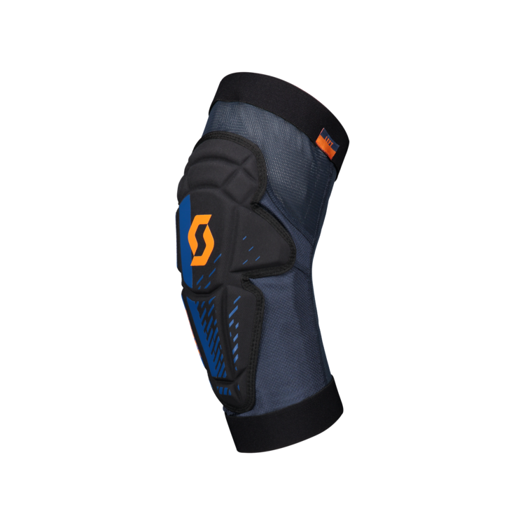 SCOTT Junior Mission Knee Pads