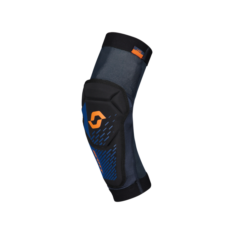 SCOTT Junior Mission Elbow Pads