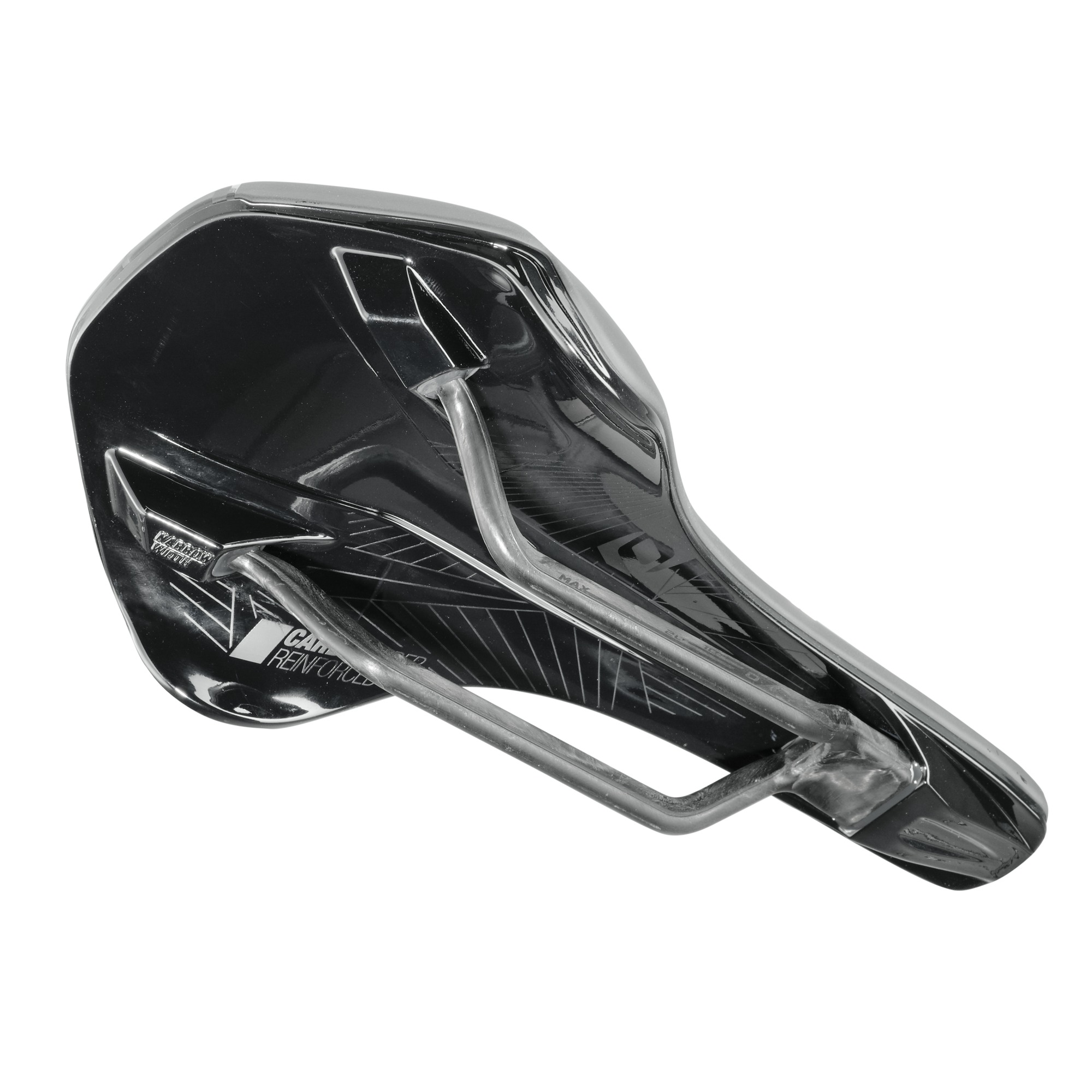 Syncros Women's FL1.0 Saddle