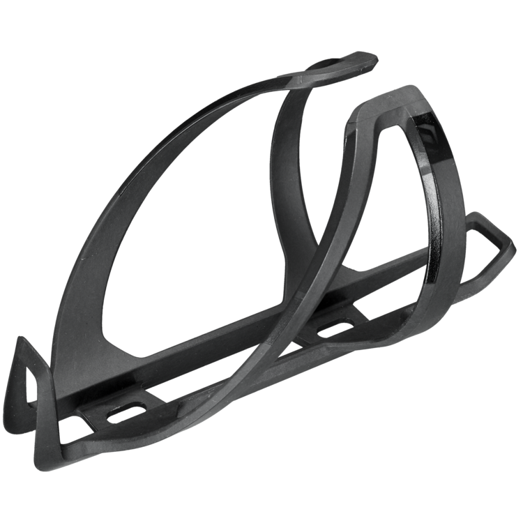 SYN Bottle Cage Coupe Cage 1.0