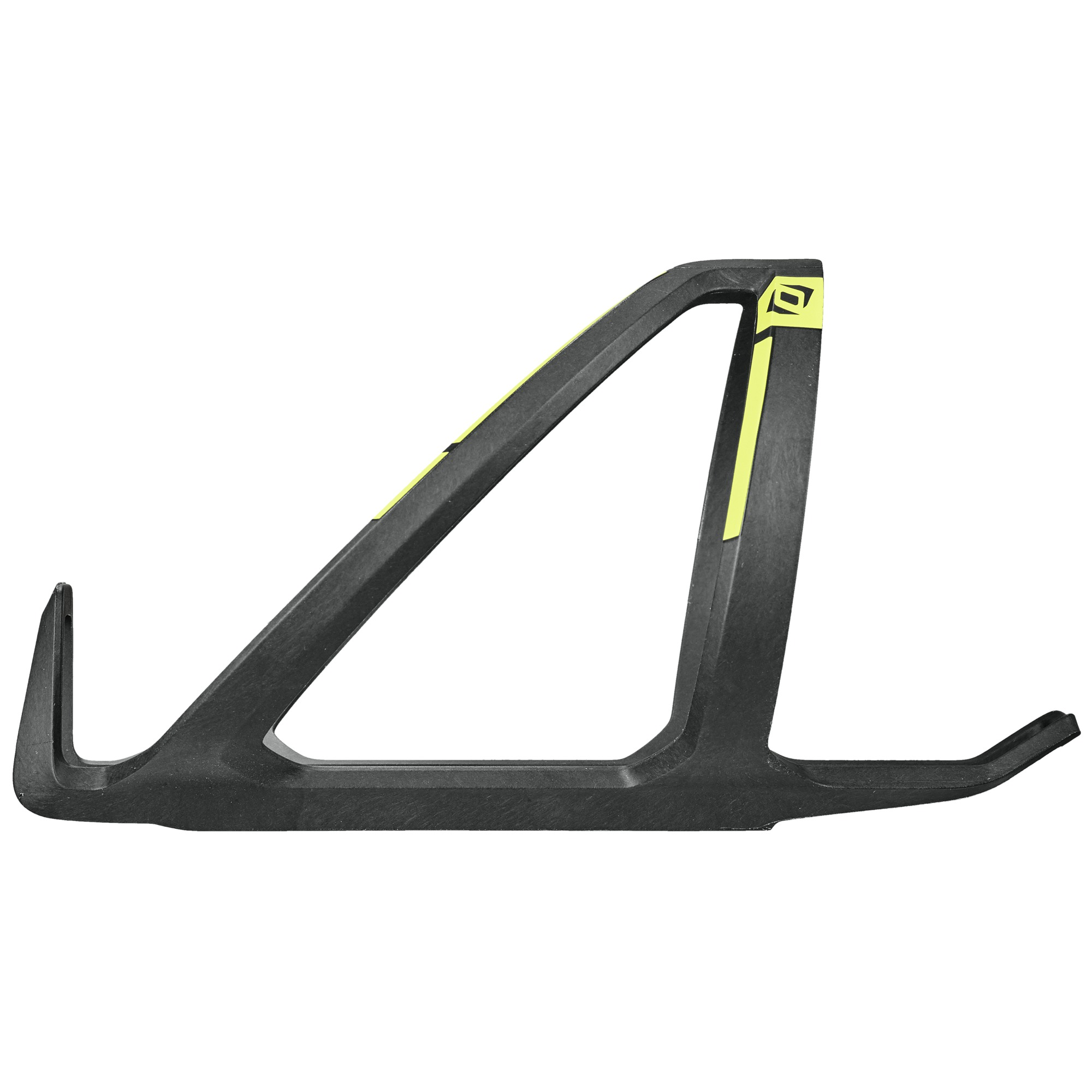 Syncros Coupe Cage 1.0 Bottle Cage
