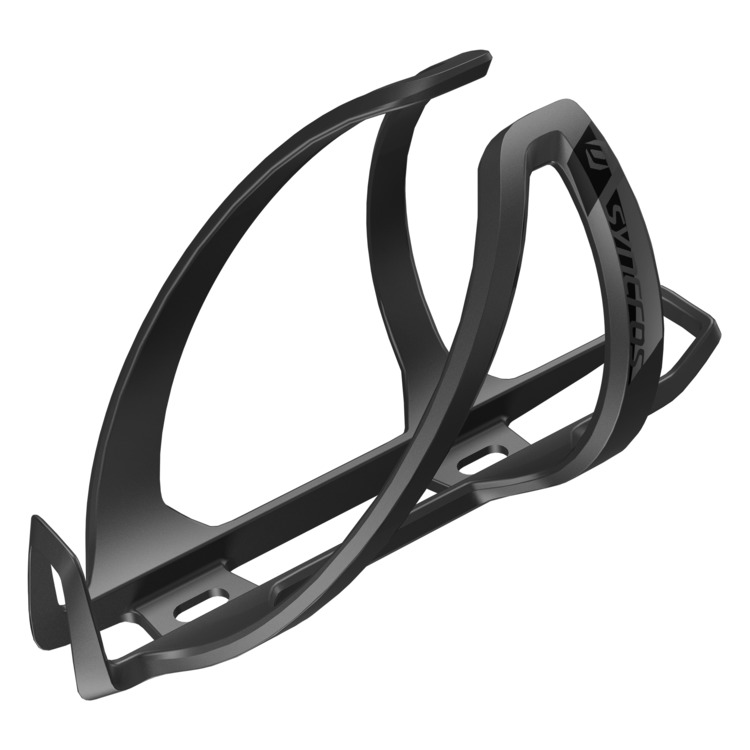 Syncros Coupe Cage 2.0 Bottle Cage