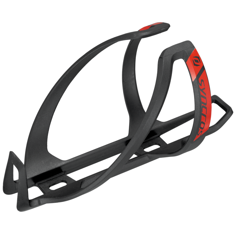 SYN Bottle Cage Coupe Cage 2.0