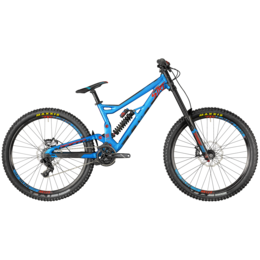 BGM Bike Straitline Elite M/null