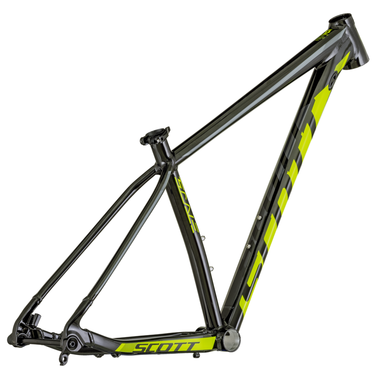 SCOTT Scale 950 (boost) Frame