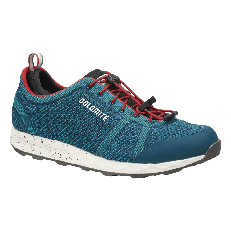 DOLOMITE 76 Knit GTX Shoe