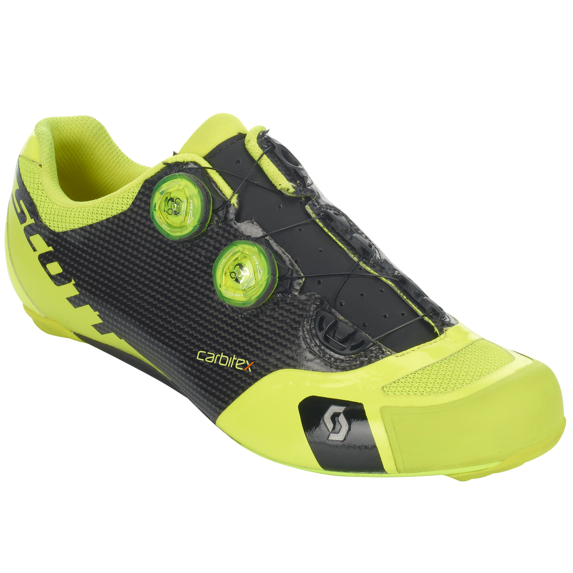 Chaussures SCOTT Road Rc SL