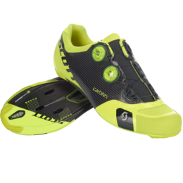 Zapatillas SCOTT Road Rc SL