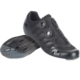 SCOTT Road Rc Ultimate Shoe