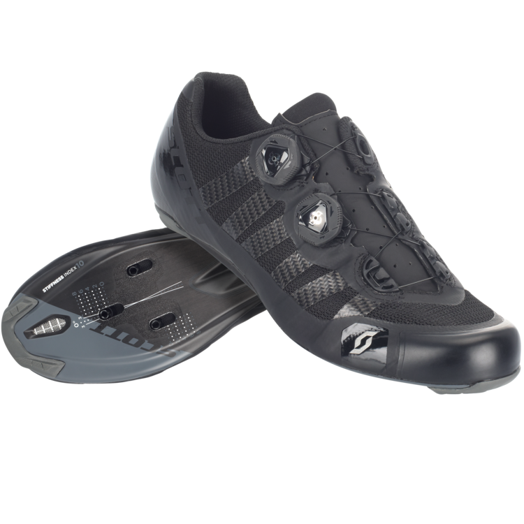 Chaussures SCOTT Road Rc Ultimate