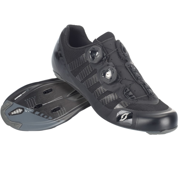 SCOTT Road Rc Ultimate Schuh