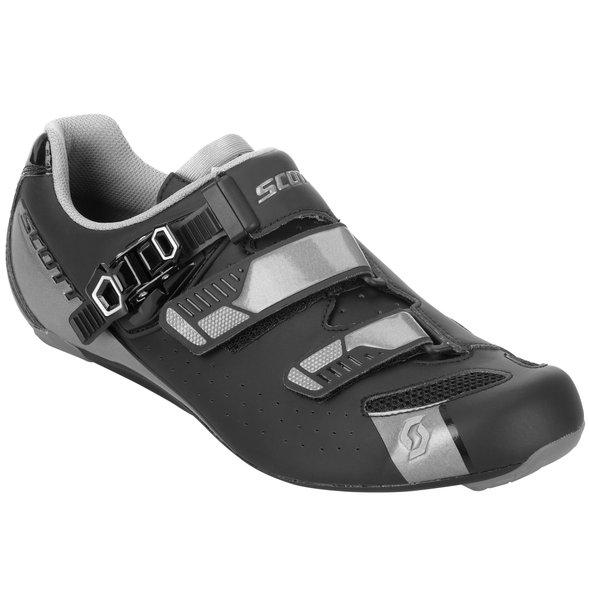 Chaussures SCOTT Road Pro