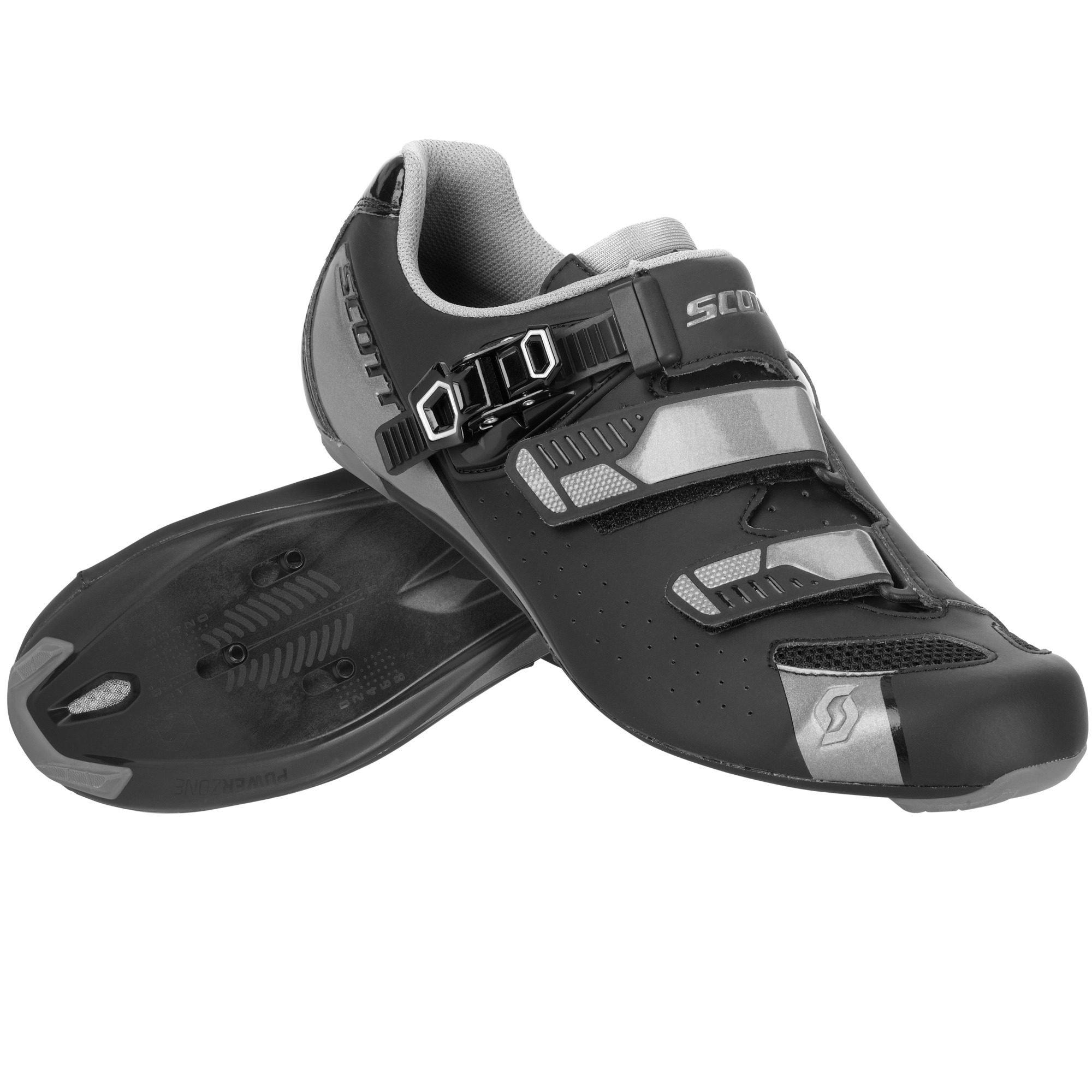 Chaussures Road Pro Scott Chaussures Road Pro Scott oQreWdCxB