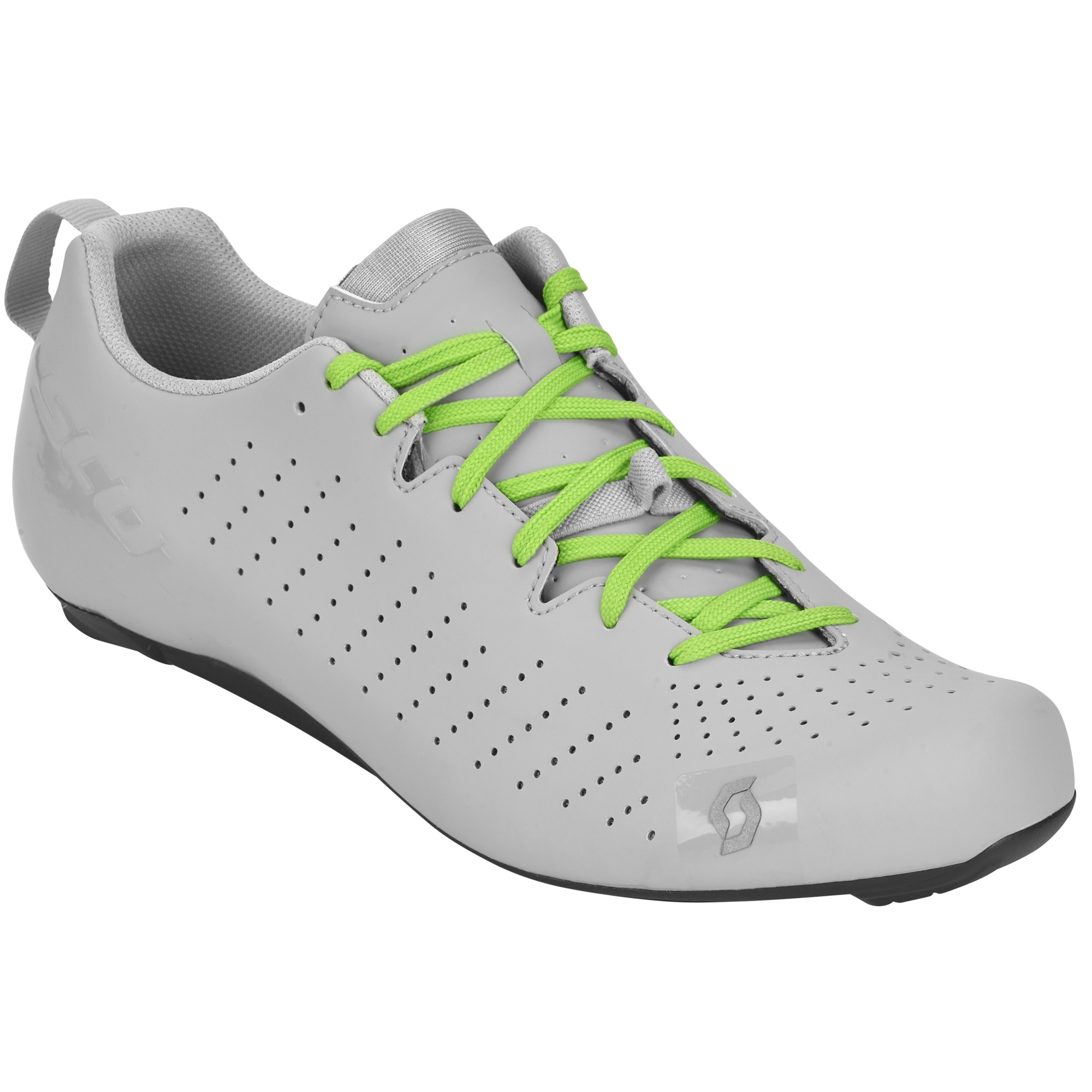 SCOTT Road Comp Lace Shoe