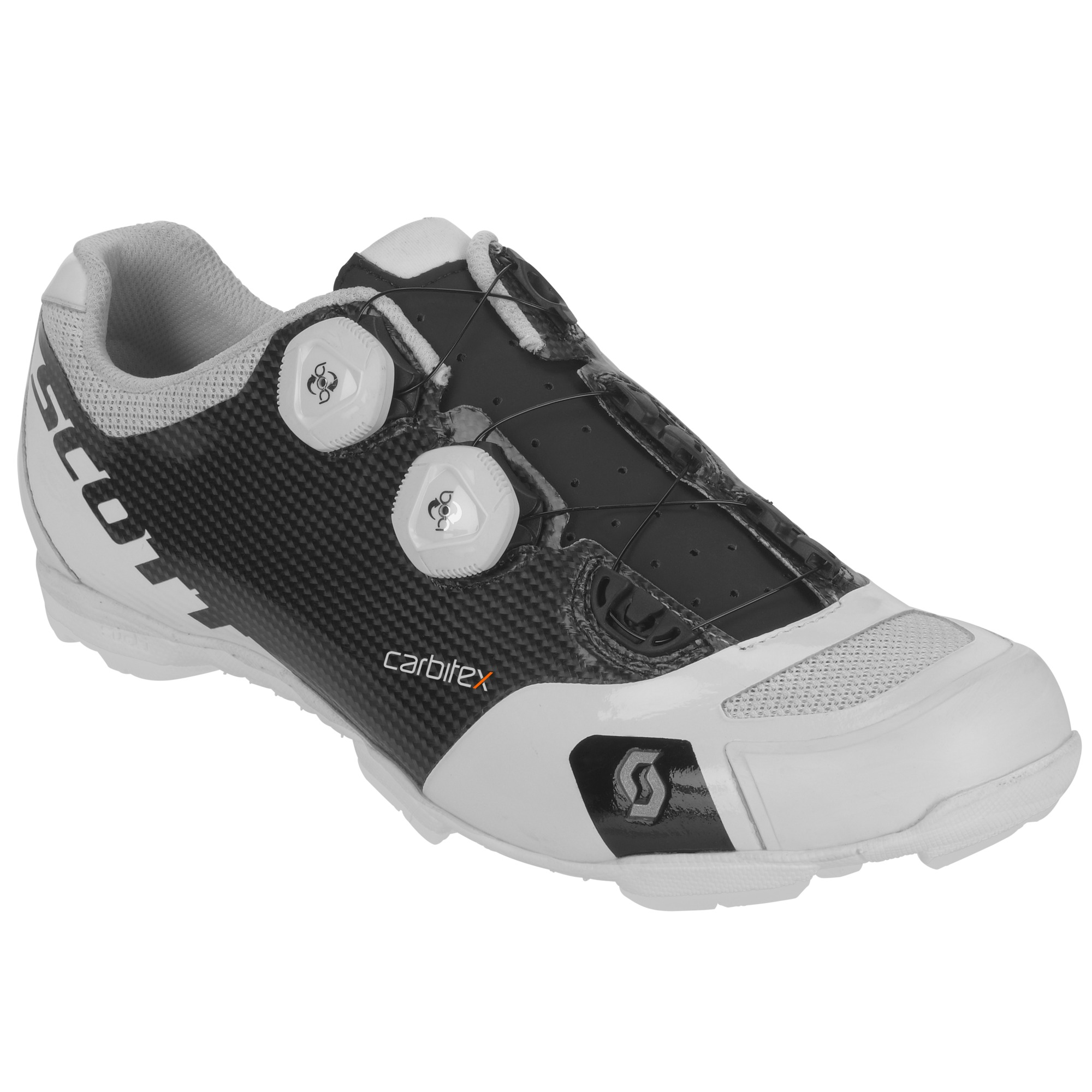 Zapatillas Mtb Rc SL SCOTT