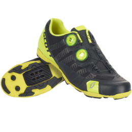 SCOTT Mtb Rc Ultimate Shoe