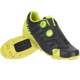 Zapatillas SCOTT Mtb Rc Ultimate