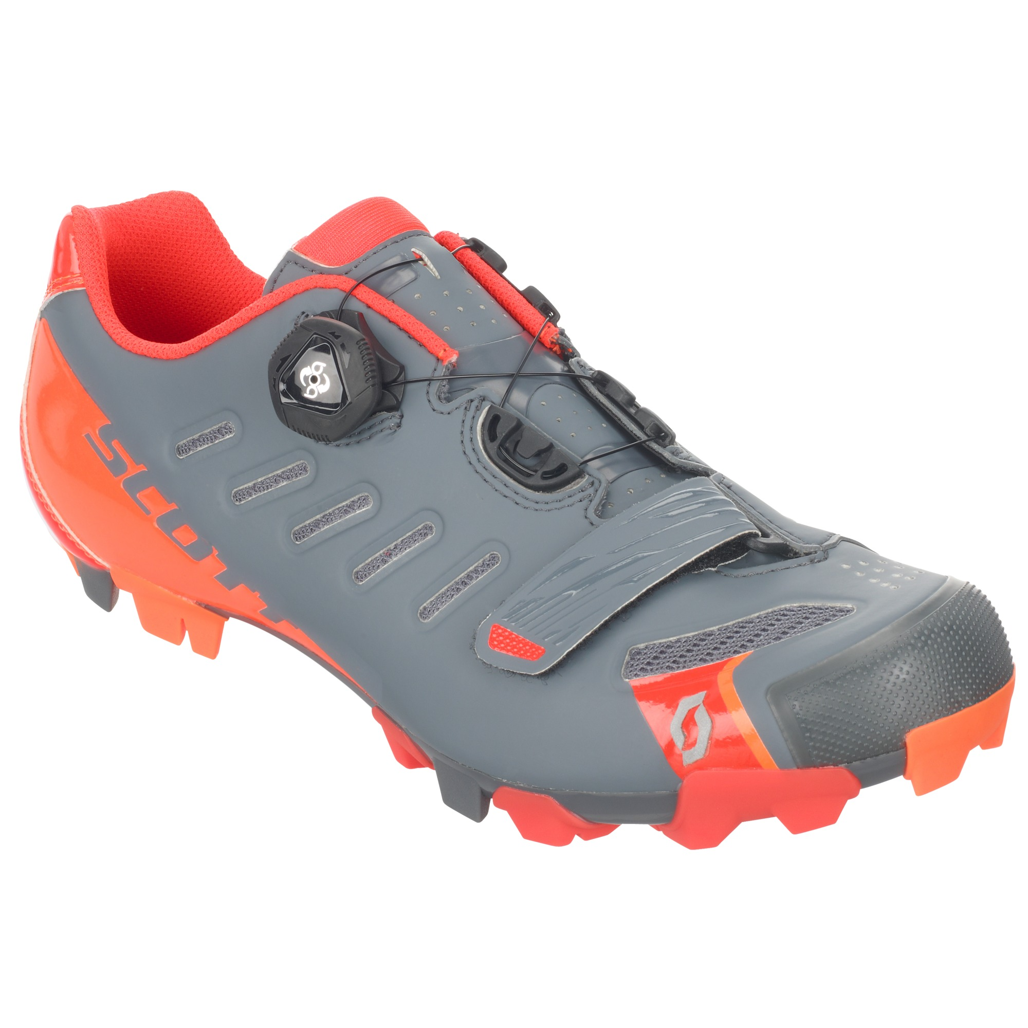 Zapatillas Mtb Team Boa SCOTT