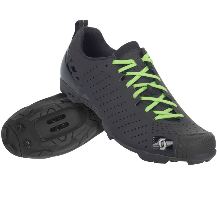 Scarpe SCOTT MTB Comp Lace