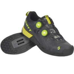 Zapatillas SCOTT Mtb AR Boa Clip