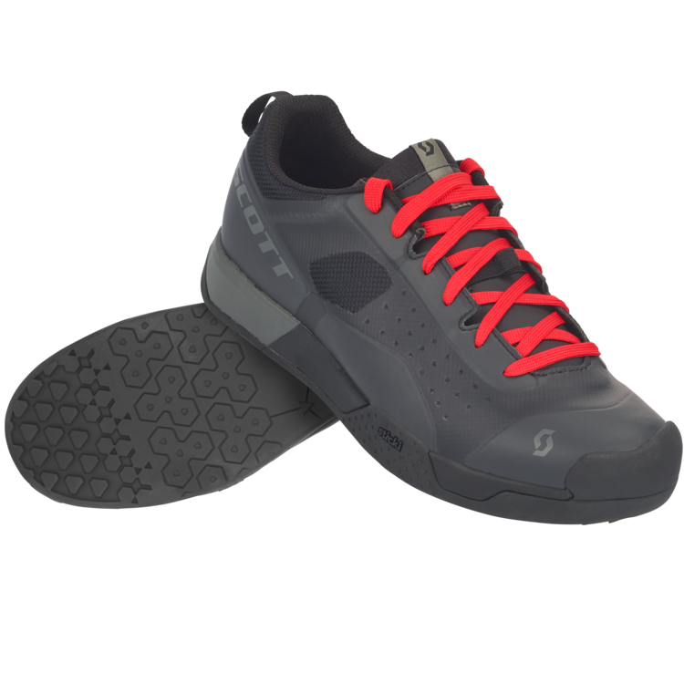 SCOTT Mtb AR Lace Shoe