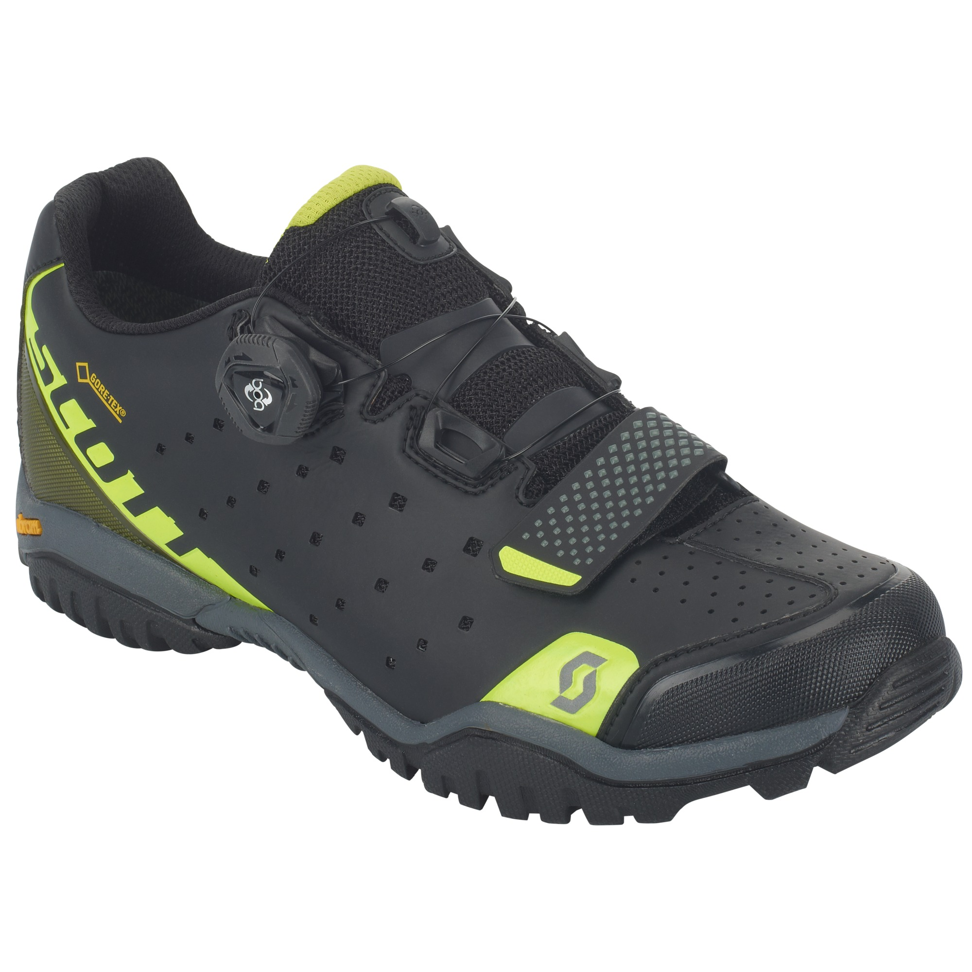Scarpe SCOTT Trail Evo GORE-TEX®