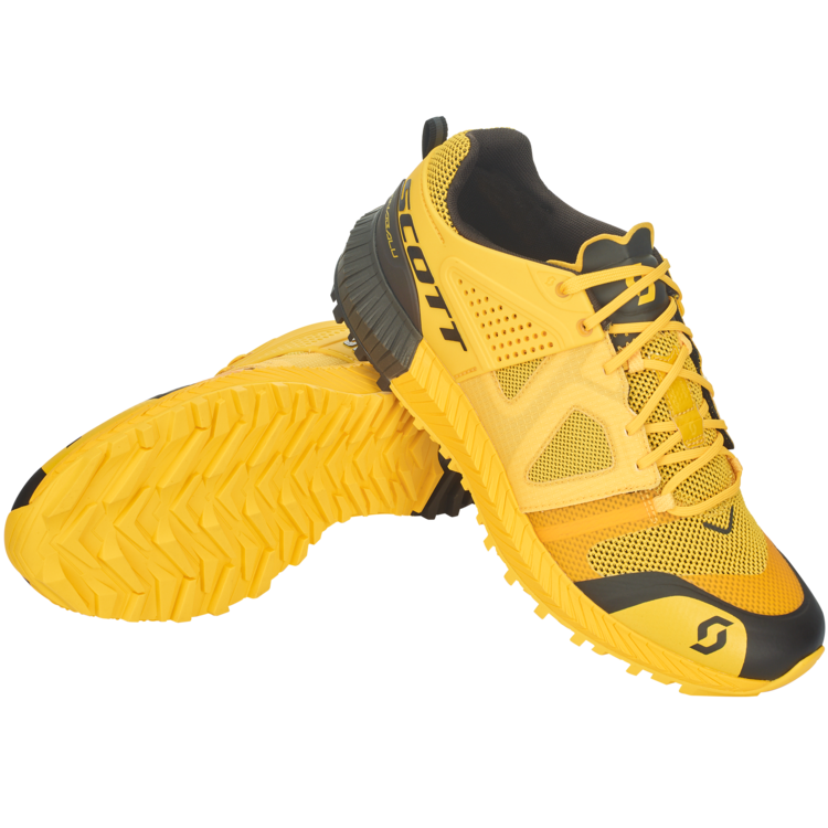 Chaussures SCOTT Kinabalu Power