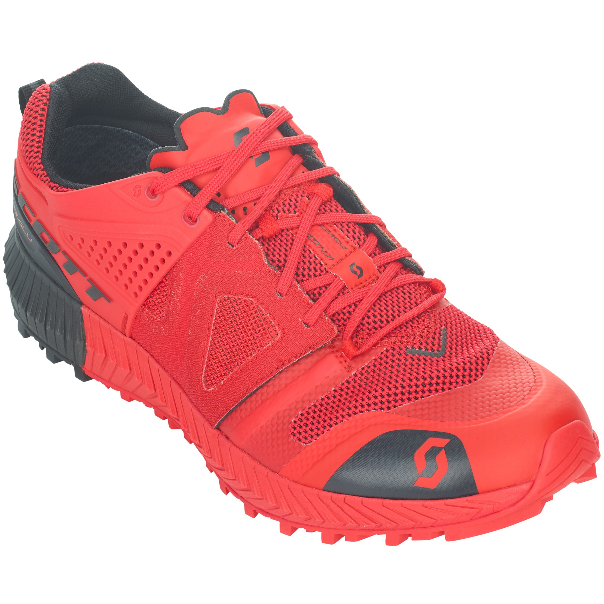 Chaussures SCOTT Kinabalu Power GTX®