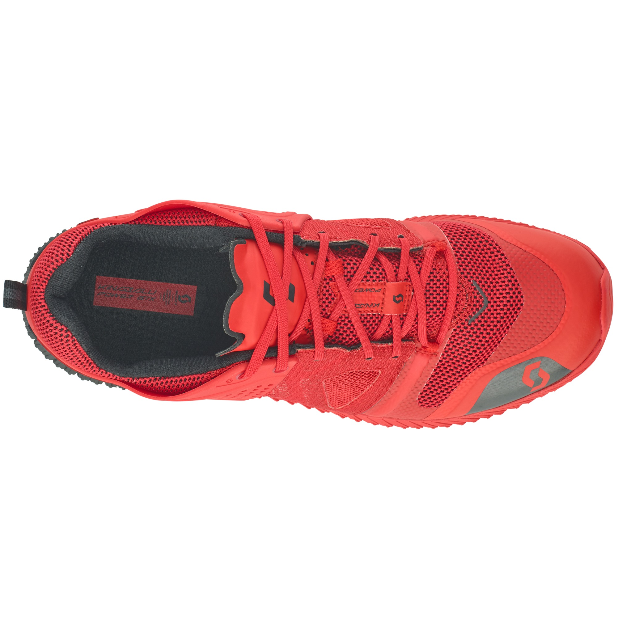 SCOTT Kinabalu Power GTX® Shoe