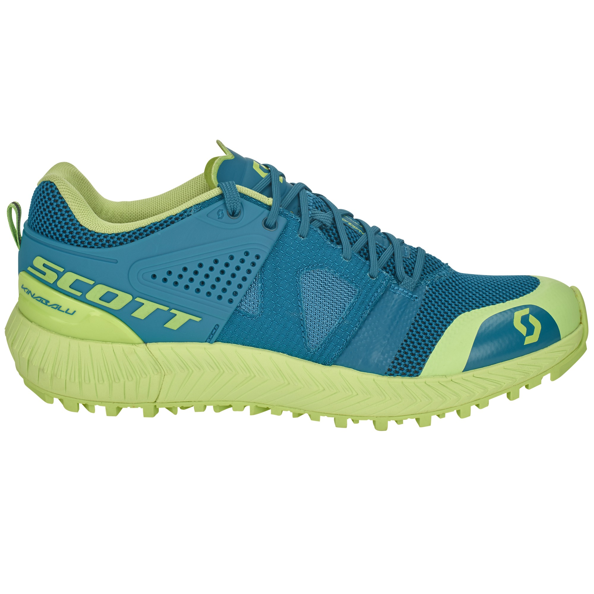 Scarpe da donna SCOTT Kinabalu Power