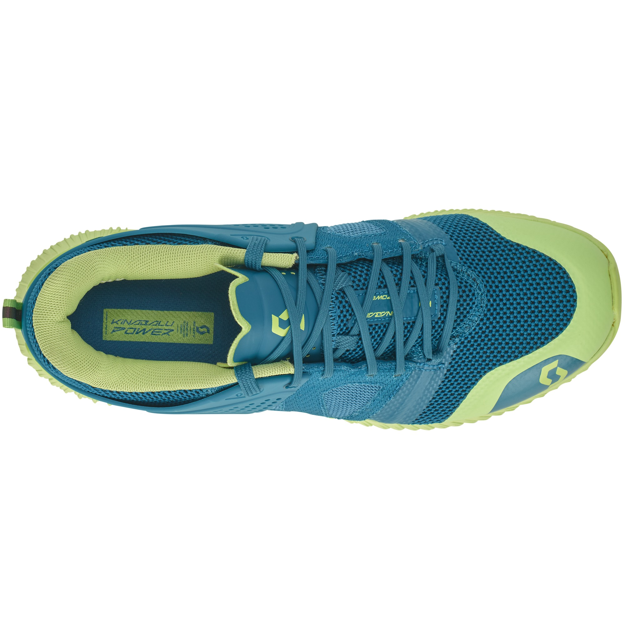 SCOTT Kinabalu Power Women's Shoe