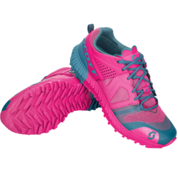 SCOTT Kinabalu Power Damen Schuh