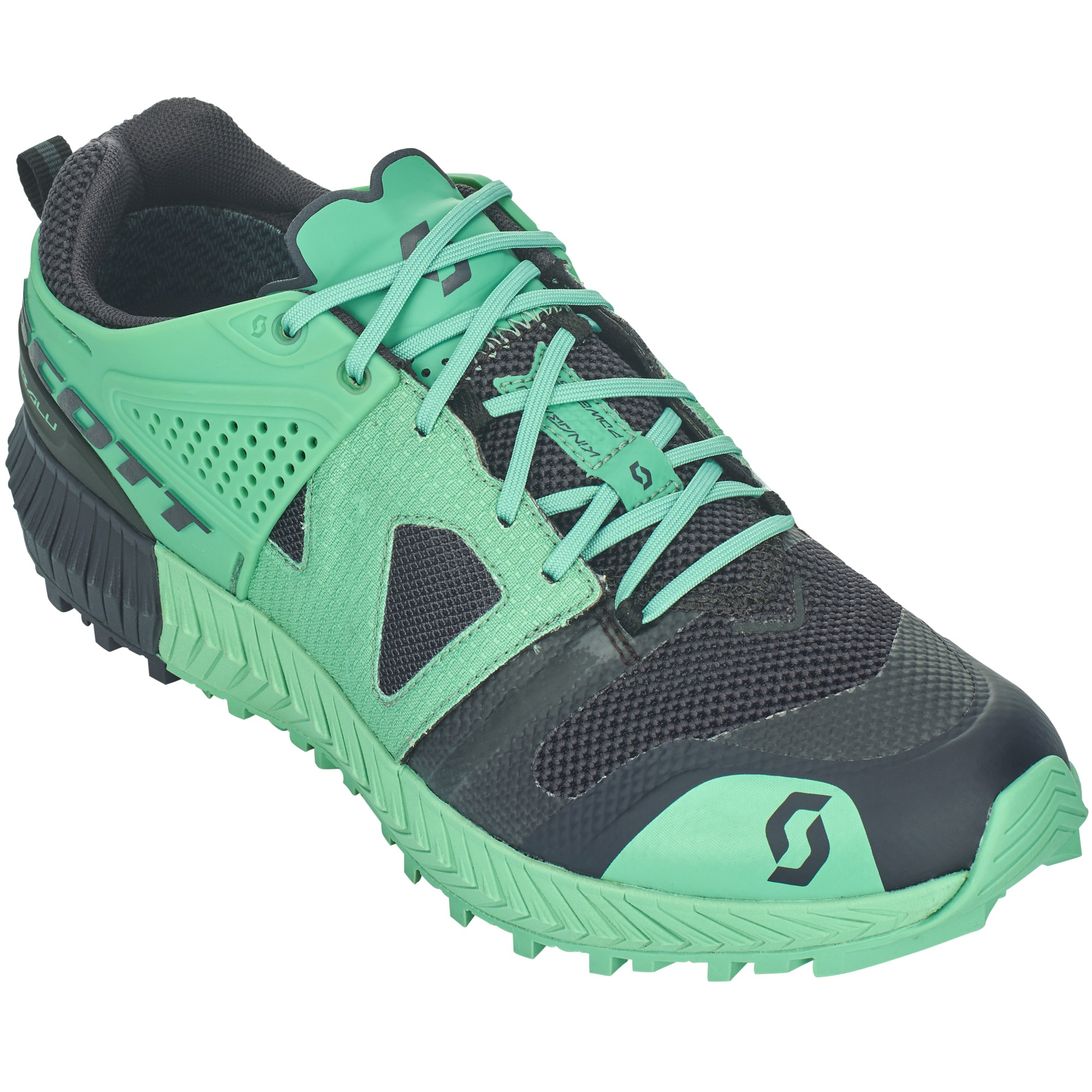 Scarpe da donna SCOTT Kinabalu Power GTX®