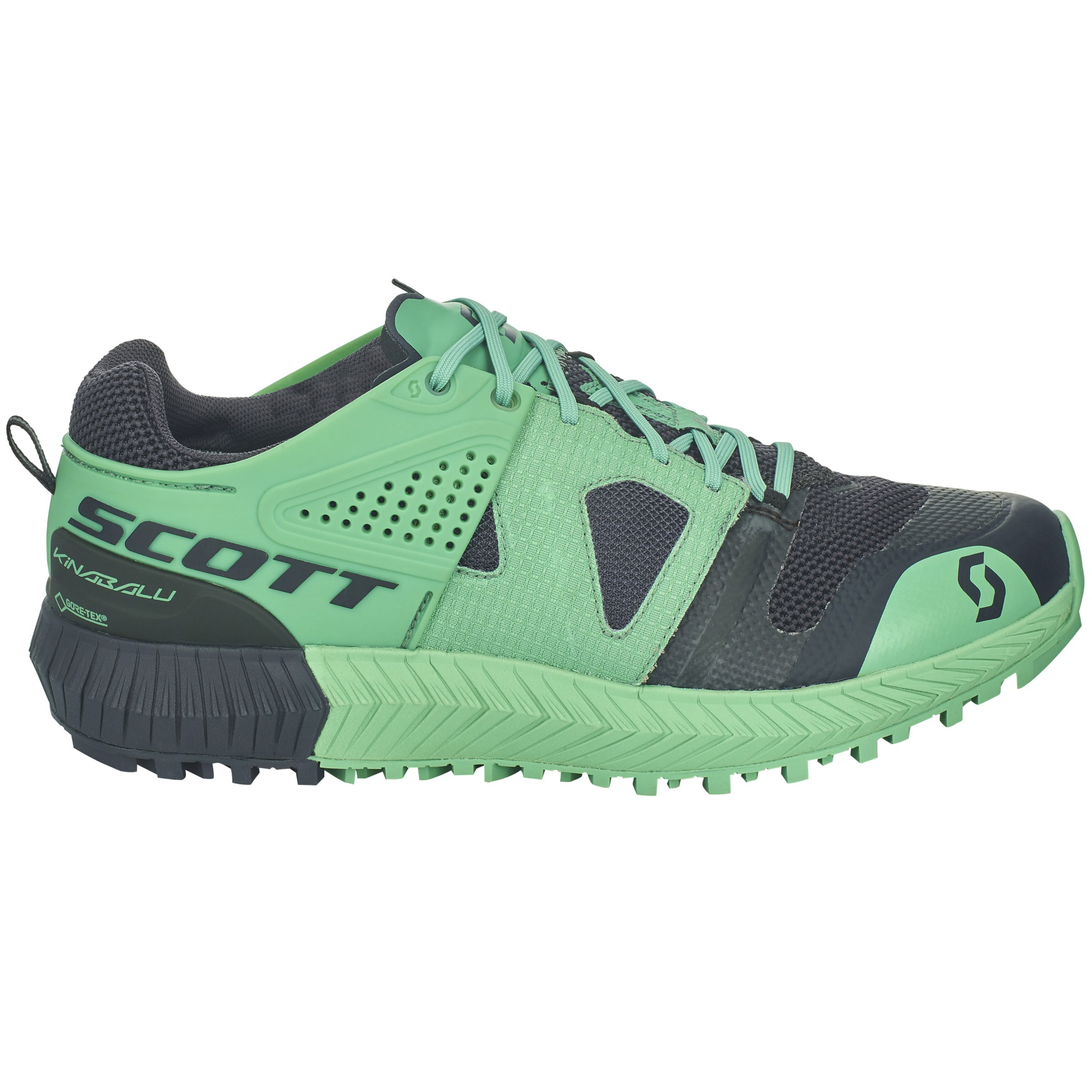 SCOTT Kinabalu Power GTX® Women's Shoe