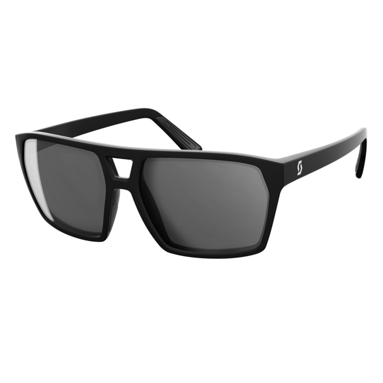 SCOTT Tune Sunglasses