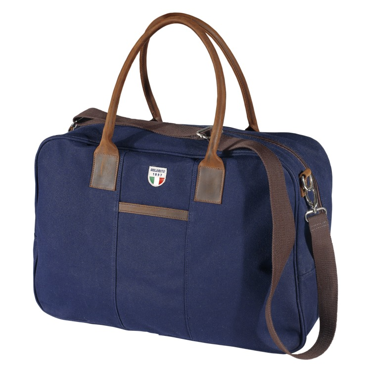 Sessanta Canvas Weekender