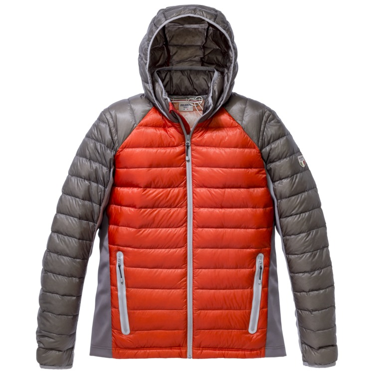 DOLOMITE 54 Sporty MJ 1 M's Jacket