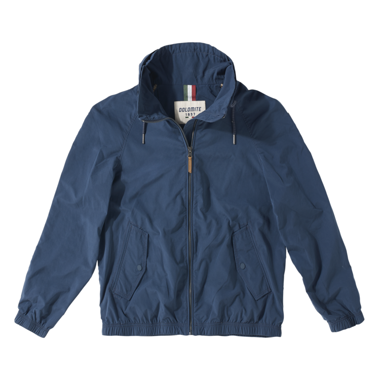 Sessanta Soft Wj Jacket