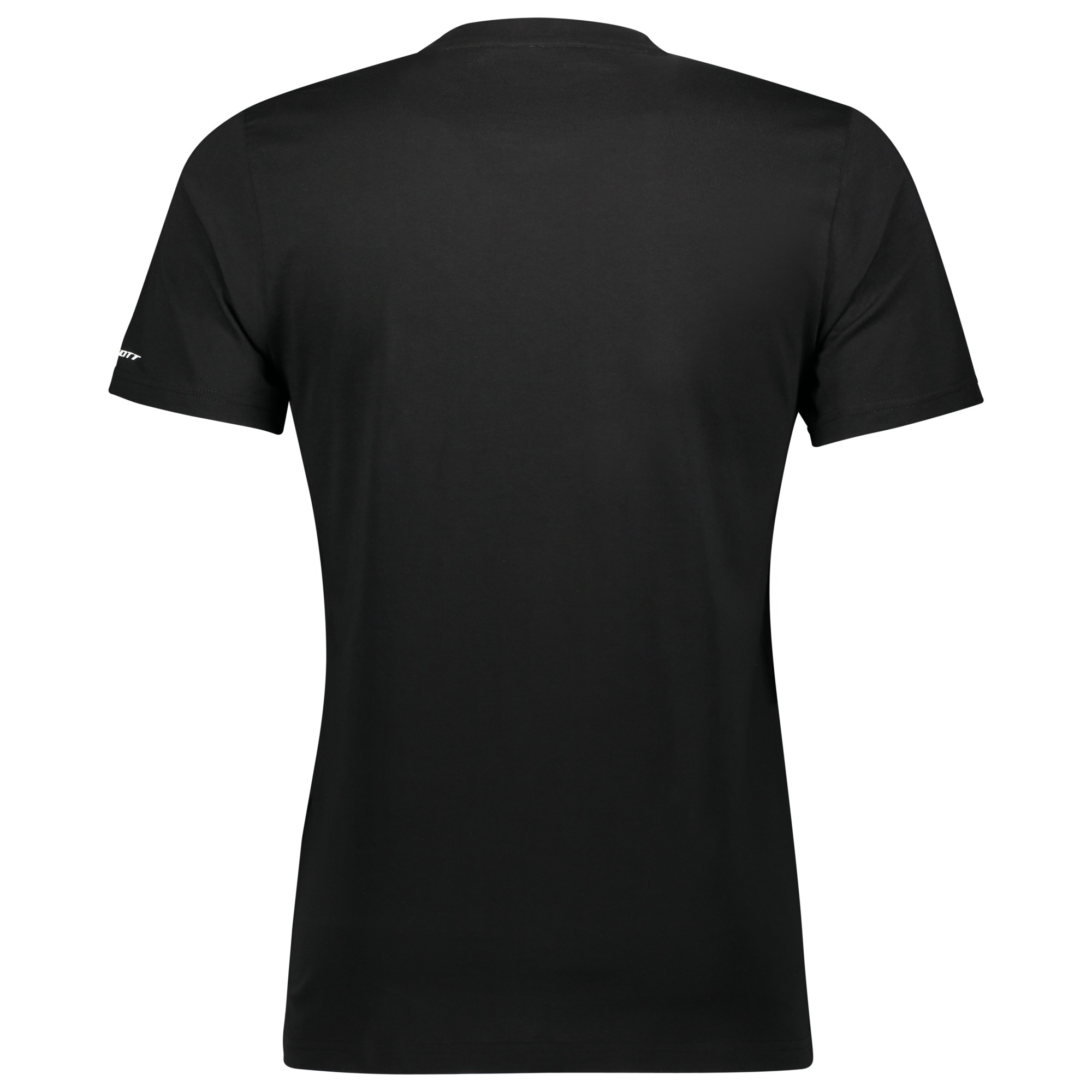 SCOTT 10 Pure Icon s/sl T-Shirt