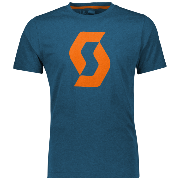 T-shirt SCOTT 10 Pure Icon s/sl
