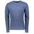 ensign heather blue