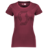 tibetan heather red
