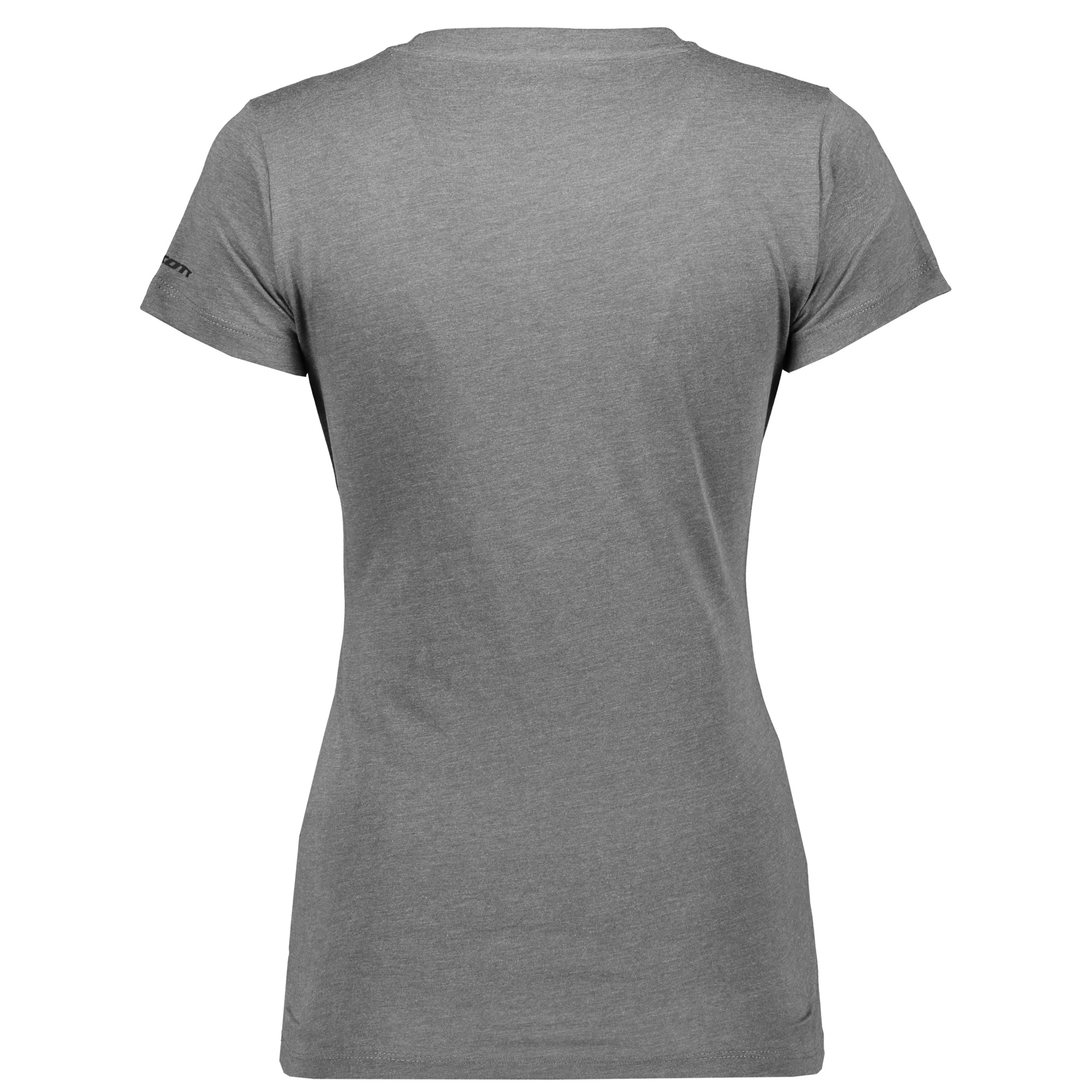 SCOTT 10 Casual s/sl Damen T-Shirt