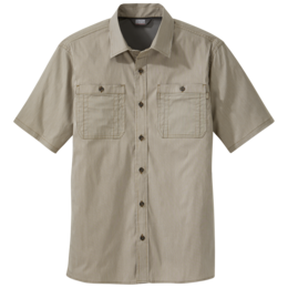 OR Men's Onward S/S Shirt coyote