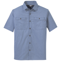 OR Men's Onward S/S Shirt dusk