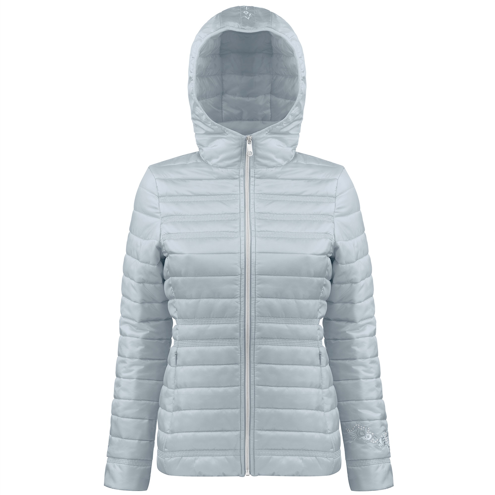 Women s light padded jacket 89fa9e58e